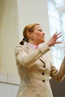 Wieso macht Coaching für Führungskräfte Sinn?