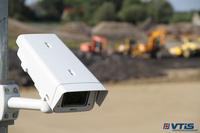 VTIS GmbH - Full-Service-Dienstleister im Bereich Videoüberwachung und Securitylösungen