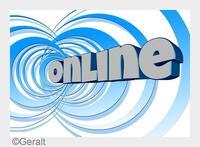 Online-Domains: Selbsterklärend, sprechend und elegant