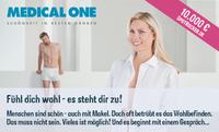 Video-Wettbewerb von Medical One: 10.000 EUR für Producer & Voter! Bis 14.09.15!
