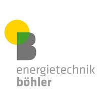 Energietechnik Böhler GmbH - Jetzt saubere Energie erzeugen!