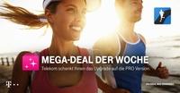 showimage Telekom Mega-Deal mit Runtastic - kostenloses Upgrade auf die PRO-Version