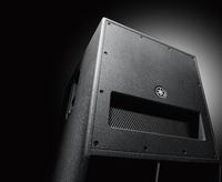 Yamaha präsentiert aktiven Subwoofer DXS18: Perfekter Tiefton-Partner für DSR-, DXR- und DBR-Lautsprecherserien mit 1.020 Watt