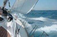 showimage Neue Homepage von SAIL&FUN Yachtcharter GmbH