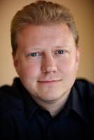 Neuzugang bei Hisense: Maarten-Joost Möller verstärkt Bereich R&D