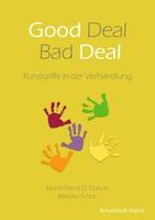 Good Deal - Bad Deal | Vom Orientalischen Typ