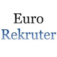 EuroRekruter, die Karriereseite für den deutsch-französischen Arbeitsmarkt
