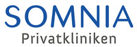 Eröffnungsveranstaltung der SOMNIA Klinik Konraderhof 29.08.15