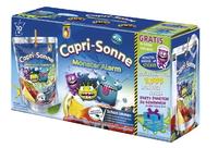 Capri-Sonne Monster verbreiten Party Alarm