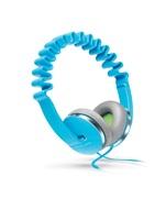 INNODESIGN zeigt preisgekröntes Headset zur IFA