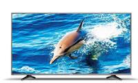 Ultrahohe Auflösung in drei Größen: Hisense stellt neue UHD-Fernseher vor