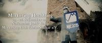 """Attraktives Programm für das JuMP Camp """"Marketing Hochburg"""""""