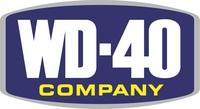 WD-40 übernimmt Vertrieb an Baumärkte selbst