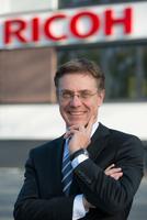 Ricoh übernimmt IT-Outsourcing für den Gothaer Konzern