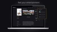 Erfolgreiche Weiterentwicklung der Film-Suchmaschine feel.yt