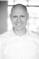 Helmut Riedler ist neuer Vertriebsleiter bei Bruns