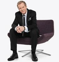 Schweizer TV-Stars neu bei 5 Sterne Moderatoren