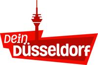 Dein Düsseldorf - Neues Städteportal im Internet unterstützt den Einkauf vor Ort