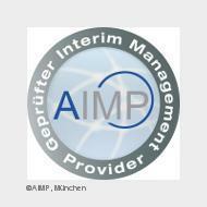 AIMP sichert hohen Qualitätsstandard bei Interim Management Providern