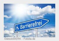Barrierefrei in Stuttgart: Mit Treppenlift länger zuhause leben