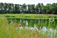 GolfCity: Erstes Crowdinvesting erfolgreich