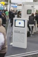 Zukunft Personal: HS digitalisiert HR-Prozesse