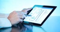 devolo mit Operator Geschäftsbereich erstmals auf der IFA 2015 - maßgeschneiderte dLAN® Lösungen für Service Provider