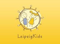 Leipziger Spielplatzdokumentation auf leipzigkids.DE mit detaillierten Erklärungen und Meinungen von Experten