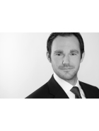 Handwerker-Consult e. V. hilft Existenzgründern