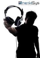 Werden Sie Ihr eigener Radio DJ!