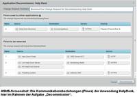 Neu bei DATAKOM: AlgoSec Security Management Suite erleichtert Policy-Verwaltung bei Firewalls