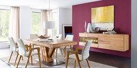 Wimmer Wohnkollektionen setzt auf den bpi Sales Performer für mehr Flexibilität, Mobilität und Transparenz in der Kundenkommunikation