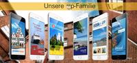 Individuelle Apps für jede Gelegenheit und jeden Geschmack
