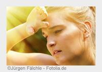 Ganzheitliche Schmerztherapie in Frankfurt