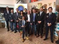 Die Europäische Sommelier Schule Bayern lockt im Herbst mit attraktiven Angeboten