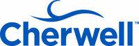 Cherwell Service Management nun auch auf Microsoft Azure verfügbar