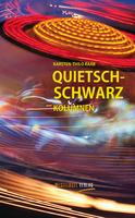 Quietschschwarz