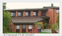 Transcat PLM eröffnet neue Niederlassung in Weissach/Flacht