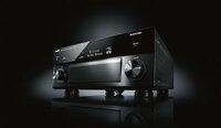Yamaha MusicCast in Perfektion: Dolby Atmos Soundbar YSP-5600 und High-End Vorverstärker CX-A5100 als Spitzenmodelle des Multiroom-Systems