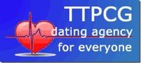Der TTPCG Schlüssel zum Erfolg