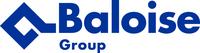 Die Abteilung Recht und Steuern der Baloise Group setzt auf Vertec