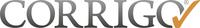 CORRIGO AG - Deutschlands größter und unabhängiger PKV-Tarifwechsel-Berater für privat Krankenversicherte
