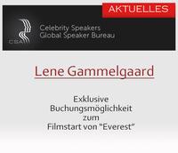 "Bergsteiger-Unglück ""Everest"" ab September in den Kinos"