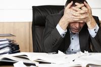 Erschreckende Studie: Täglich verlieren Unternehmer 30% ihres Geldes