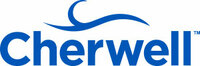 Cherwell Service Management jetzt auch auf Amazon Web Services verfügbar