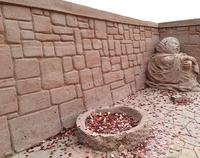 Sandskulpturen Festival Usedom  vermeldet Besucherzuwachs!