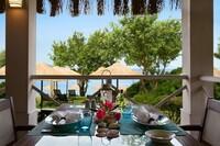 showimage Alles auf grün: Fruchtbare Zusammenarbeit zwischen dem Kempinski Hotel Barbaros Bay und der lokalen Öko-Wirtschaft