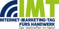 Sponsoren vom Internet-Marketing-Tag fürs Handwerk