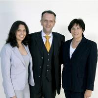 Die Häckl Treuhand GmbH Steuerberatungsgesellschaft berät von der Unternehmensgründung bis zur internationalen Niederlassung