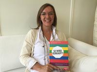 Franziska Brandt-Biesler: So wird verkauft! Vertrieb mit Werteorientierung
